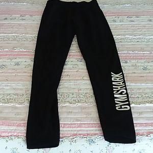 GYMSHARK  leggings size med